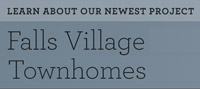 Falls Village Townhomes